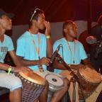 Milatsika : ce festival qui réunit tout l'océan indien au cœur de Mayotte