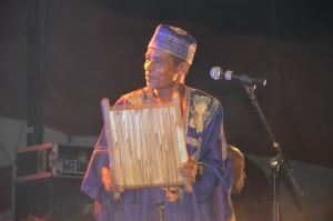 Hassan Ali accompagne Boinariziki et Soubie (Nassuf DJAILANI