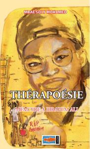 therapoesie