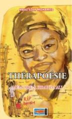 therapoesie1-182x300