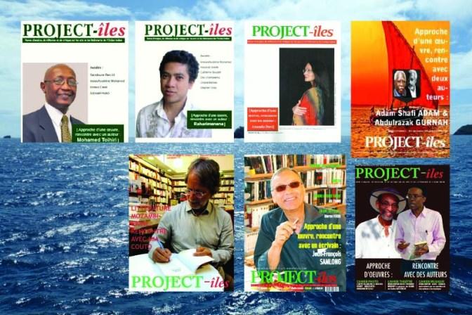mosaiqueProjectiles 2
