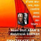ProjectilesGurnahShafi