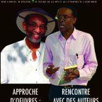 Éditorial : Project-îles vous convie à une escale à Mayotte