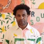 AfroSoul : très bel album hip hop soul de Ahamada Smis