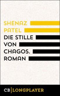Patel_eBook-Cover240