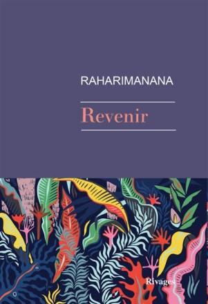 ReveniRaharimanana