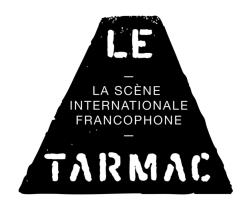 logo-tarmac-noir2 (1)