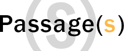 logo_passages1