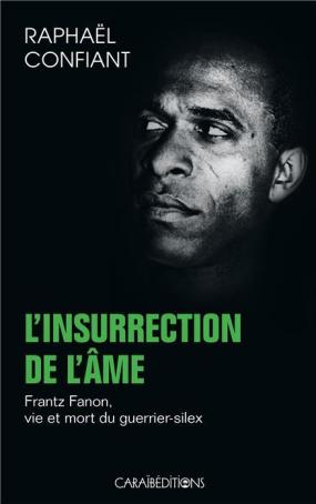 insurrection de l'âme
