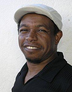 Salim-Hatuboucasquette