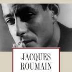 Les œuvres complètes de Jacques Roumain désormais disponibles dans une belle collection du CNRS Editions