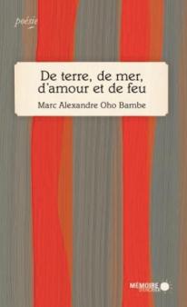 de-terre-de-mer-damour-et-de-feu-couv