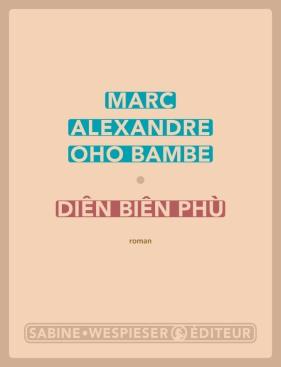 Diên Biên Phù.eps