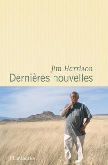 DernièresNouvellesHarrison