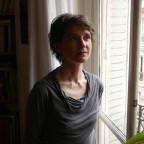 Le Grand Prix de traduction de la Ville d'Arles 2018 à Elisabeth Monteiro Rodrigues