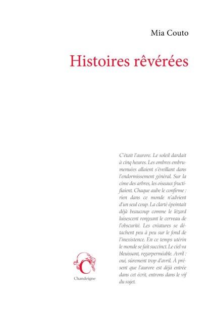 HistoiresreveresMia