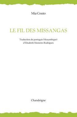 lefildesMissangas