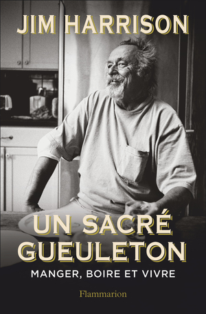 SacrégueuletonHarrison