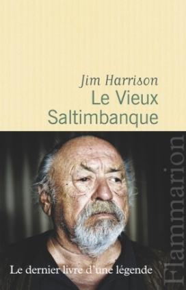 VieuxSaltimbanqueHarrison