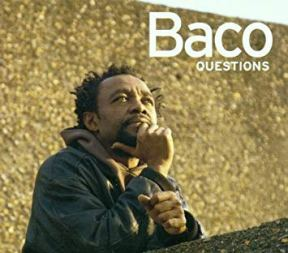 bacoquestions