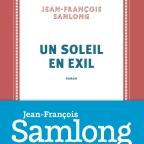 Avec Un soleil en exil, le dernier Samlong invite en Creuse