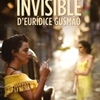 La vie invisible de Karim Aïnouz, déchirant, mais beau