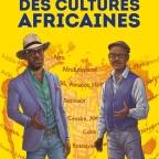 Le Dictionnaire Enjoué des Cultures Africaines convie au dialogue d'une humanité partagée