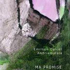Ma promise d'Emilson D. Andriamalala vient d'être traduite en français chez Dodovole