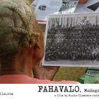 « Fahavalo, Madagascar 1947 », questionner le passé pour mieux comprendre le présent