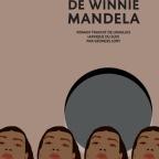 Le lamento de Winnie Mandela : voix de femmes tissées qu'il est urgent d'entendre