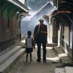 Zaho zay, une enquête à Madagascar dans un conte documentaire