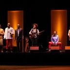 De la rumba et du jazz pour les 10 millions de morts congolais sous le joug de Léopold II