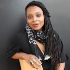 « Il n'y a aucune difficulté à lire lucidement son histoire quand on est capable de l'inscrire dans la globalité de l'expérience humaine », confie Léonora Miano