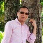 L'île de La Réunion : le Dit des Origines signé Jean-François Samlong