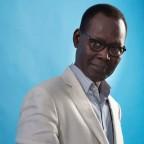 « La création a besoin de deux combustibles indispensables : l'exil et la nostalgie » postule Nimrod