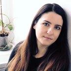 Avec sa trilogie, Points de non-retour, Alexandra Badea veut sortir de l'ombre les «histoires manquantes»