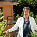 L'histoire d'Antara, témoin des massacres de 47 par la sociologue et écrivaine Anne Guillou