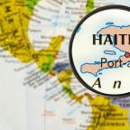 Séisme : agir pour Haïti. Pourquoi ce silence sur un drame en cours ?